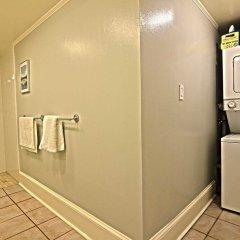 Апартаменты 1729 Northwest Apartment #1057 - 1 Br Apts ванная