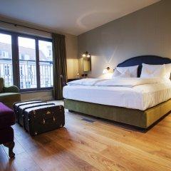 Отель monbijou hotel Германия, Берлин - отзывы, цены и фото номеров - забронировать отель monbijou hotel онлайн фото 6