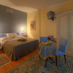 Отель Recina Hotel Италия, Монтекассино - отзывы, цены и фото номеров - забронировать отель Recina Hotel онлайн в номере фото 2