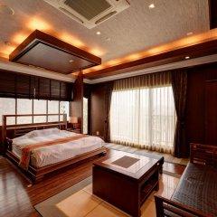 Hotel Lotus Минамиавадзи фото 7