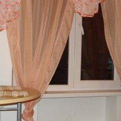 Гостиница на Портовой в Калининграде отзывы, цены и фото номеров - забронировать гостиницу на Портовой онлайн Калининград фото 8