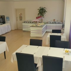 Kamer Suites & Hotel Чешме помещение для мероприятий фото 2