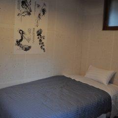 Отель PungGyeong, Korea Traditional House Южная Корея, Сеул - отзывы, цены и фото номеров - забронировать отель PungGyeong, Korea Traditional House онлайн комната для гостей фото 3