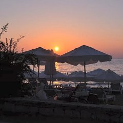 Neptun Hotel Турция, Сиде - отзывы, цены и фото номеров - забронировать отель Neptun Hotel онлайн фото 8