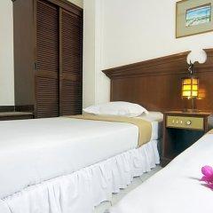 Отель Kam Hotel Мальдивы, Северный атолл Мале - отзывы, цены и фото номеров - забронировать отель Kam Hotel онлайн фото 9