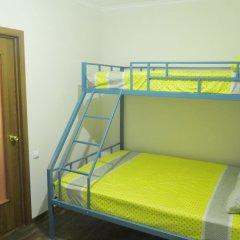 Отель Клуб Стрелецъ Кыргызстан, Бишкек - отзывы, цены и фото номеров - забронировать отель Клуб Стрелецъ онлайн детские мероприятия