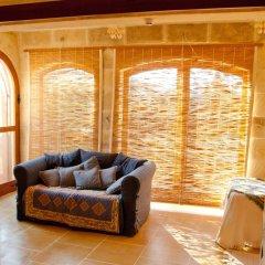 Отель Гостевой Дом Dar tal-Kaptan Boutique Maison Мальта, Гасри - отзывы, цены и фото номеров - забронировать отель Гостевой Дом Dar tal-Kaptan Boutique Maison онлайн фото 2