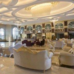 Отель Oz Hotels Side Premium фото 2