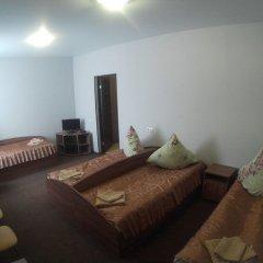Гостиница Увинская в Уве отзывы, цены и фото номеров - забронировать гостиницу Увинская онлайн Ува комната для гостей фото 5