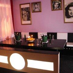 Отель Rodes Тунис, Мидун - отзывы, цены и фото номеров - забронировать отель Rodes онлайн гостиничный бар