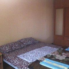 Гостиница Константин Бердянск комната для гостей фото 5