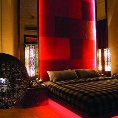 Casa Colombo Hotel комната для гостей фото 2