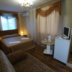 Гостиница Guest House Nika в Анапе отзывы, цены и фото номеров - забронировать гостиницу Guest House Nika онлайн Анапа удобства в номере фото 2