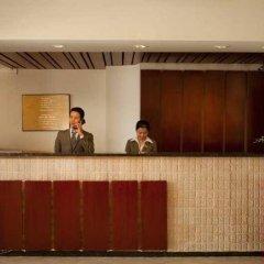 Отель Diamond Westlake Suites интерьер отеля фото 3