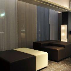 Отель Hakata Green Hotel Annex Япония, Хаката - отзывы, цены и фото номеров - забронировать отель Hakata Green Hotel Annex онлайн комната для гостей фото 5