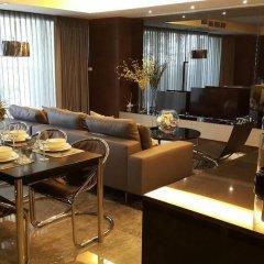 Отель Siamese Ratchakru Residence фото 7