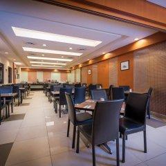 Отель Sentral Kuala Lumpur Малайзия, Куала-Лумпур - отзывы, цены и фото номеров - забронировать отель Sentral Kuala Lumpur онлайн помещение для мероприятий фото 2