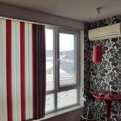 Отель Kiev Болгария, Велико Тырново - отзывы, цены и фото номеров - забронировать отель Kiev онлайн в номере фото 2