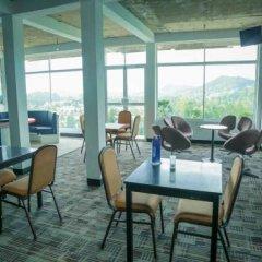 Отель Namadi Nest Шри-Ланка, Нувара-Элия - отзывы, цены и фото номеров - забронировать отель Namadi Nest онлайн питание фото 2