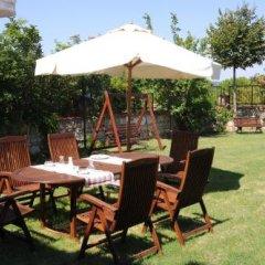 Casa Villa Турция, Эджеабат - отзывы, цены и фото номеров - забронировать отель Casa Villa онлайн фото 5