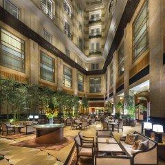 The Fullerton Hotel Singapore фото 11