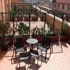Отель Augusta Lucilla Palace фото 2