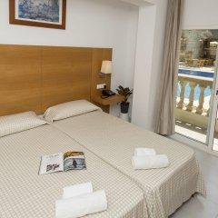Отель Elegance Playa Arenal III комната для гостей фото 3
