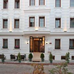 Maritime Турция, Стамбул - отзывы, цены и фото номеров - забронировать отель Maritime онлайн