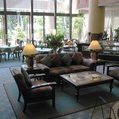 Hakuba Mominoki Hotel Хакуба интерьер отеля