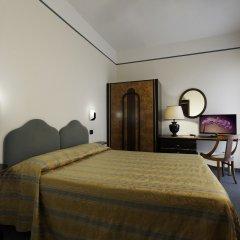 Отель Stella Италия, Риччоне - отзывы, цены и фото номеров - забронировать отель Stella онлайн комната для гостей фото 2
