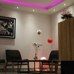 Отель Mi Familia Guest House Сербия, Белград - отзывы, цены и фото номеров - забронировать отель Mi Familia Guest House онлайн фото 26