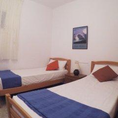Отель Aiguaneu Sa Palomera Испания, Бланес - отзывы, цены и фото номеров - забронировать отель Aiguaneu Sa Palomera онлайн фото 2