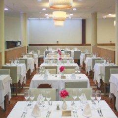 Отель Port Ciutadella Испания, Сьюдадела - отзывы, цены и фото номеров - забронировать отель Port Ciutadella онлайн питание фото 2