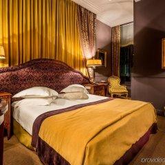 Отель Boutique Hotel Die Swaene Бельгия, Брюгге - 1 отзыв об отеле, цены и фото номеров - забронировать отель Boutique Hotel Die Swaene онлайн комната для гостей фото 4