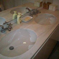 Отель Residenza Ca' Dorin Италия, Венеция - отзывы, цены и фото номеров - забронировать отель Residenza Ca' Dorin онлайн ванная