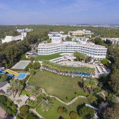 Maritim Hotel Saray Regency бассейн фото 3