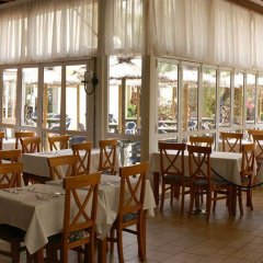 Отель SBH Fuerteventura Playa - All Inclusive фото 4
