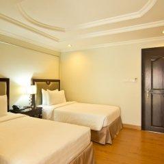 Отель Mantra Pura Resort Pattaya Таиланд, Паттайя - 2 отзыва об отеле, цены и фото номеров - забронировать отель Mantra Pura Resort Pattaya онлайн фото 4