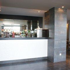 Panorama Hotel Меллиха гостиничный бар