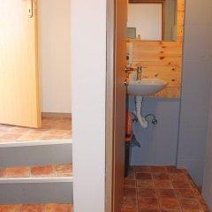 Hostel Quasimodo фото 17
