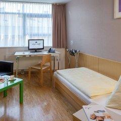 Отель ALLYOUNEED Зальцбург детские мероприятия