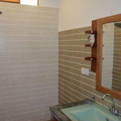 Отель Time n Tide Beach Resort ванная фото 2
