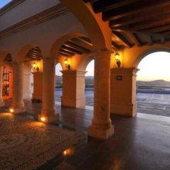 Отель Best 1-br Ocean View Master Suite IN Cabo SAN Lucas Золотая зона Марина фото 2