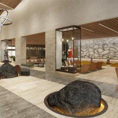 Отель Hard Rock Hotel Los Cabos - All inclusive Мексика, Кабо-Сан-Лукас - отзывы, цены и фото номеров - забронировать отель Hard Rock Hotel Los Cabos - All inclusive онлайн спа