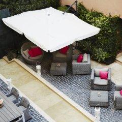 Hotel Indigo Rome - St. George фото 12