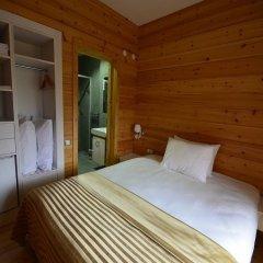 Amorium Hotel комната для гостей фото 2