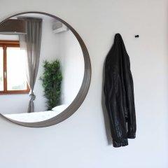 Отель Appartamento di Design Италия, Рим - отзывы, цены и фото номеров - забронировать отель Appartamento di Design онлайн интерьер отеля