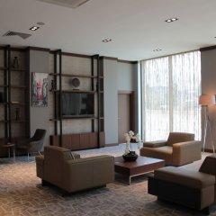 Armoni Park Otel Турция, Кастамону - отзывы, цены и фото номеров - забронировать отель Armoni Park Otel онлайн развлечения