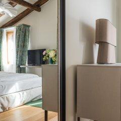 Отель Polo's Treasures Италия, Венеция - отзывы, цены и фото номеров - забронировать отель Polo's Treasures онлайн удобства в номере фото 2