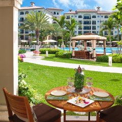 Отель Beaches Turks and Caicos Resort Villages and Spa All Inclusive фото 9